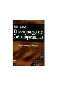 35_nuevo_diccionario_hipe