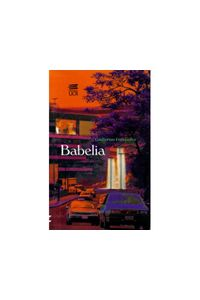 37_babelia_hipe