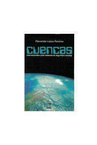 47_cuencas_int_hipe