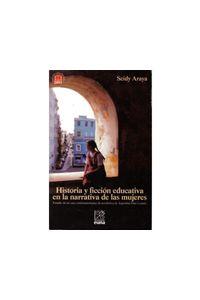 50_historia_ficcion_hipe