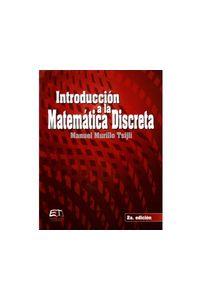 69_intro_matema_discre_hipe