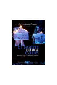 198_teatro_calle_dist