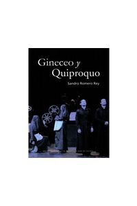 200_gineceo_quipro_dist