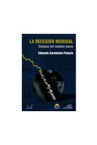 37_recesion_mun_auro