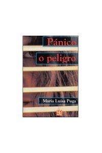 199_panico_peligro_foce