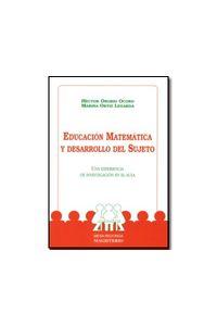 640_edu_mate_desa_magi