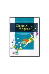 651_cien_magica1_magi