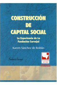 229_constru_capi_vall