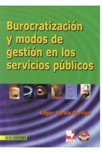 201_burocratizacion_ecoe