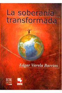 326_soberania_transformada_vall