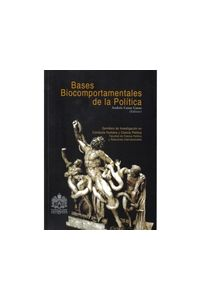 631_bases_biocomportamentales_upuj