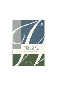 635_cronicas_mundanas_upuj