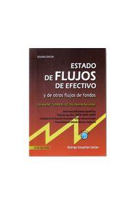 252_estado_de_flujos_de_efectivo_ecoe