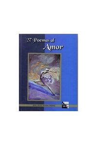 56_poemas_al_amor_arbo