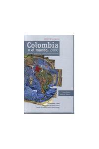 502_colombia_mundo_uand