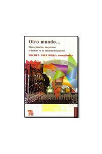 208_otro_sentido_foce