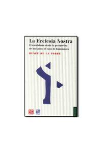 206_ecclesia_nostra_foce