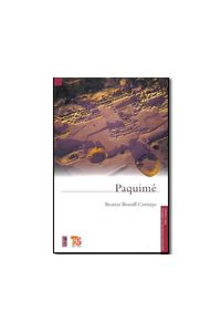 210_paquime_foce