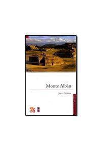 211_monte_alban_foce