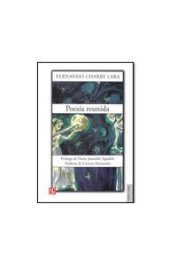 222_posesia_reunida_foce