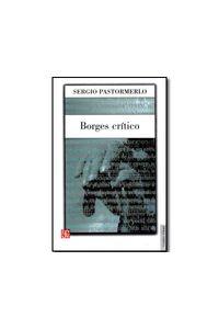227_borges_critico_foce