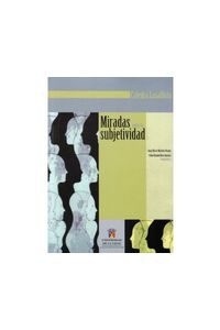 46_miradas_subje_udls