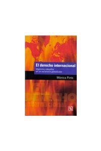 247_derecho_inter_foce