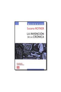 258_inven_cronica_foce