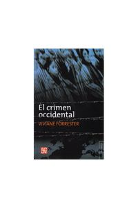 250_crimen_occiden_foce