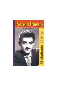 16_nelson_pinedo_igua