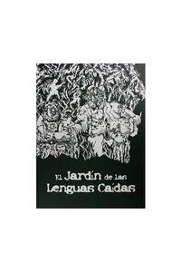 lenguas_caidas