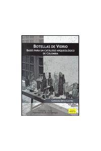 516_botellas_vidrio_uand