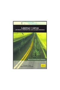 518_libertad_virtud_uand