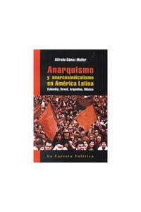 75_anarquismo_carr