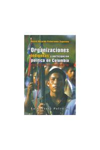 80_organi_indigenas_carr