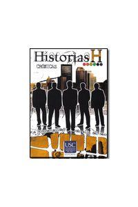 193_historias_usca