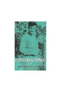 91_conversaciones_hned