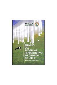 14_manejo_proble_reproductivo_udca