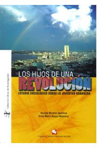 332_hijos_revolucion_valle