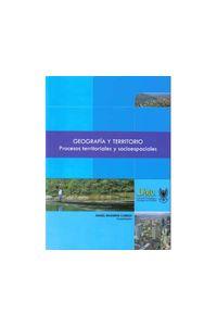 62_geografia_territorio_uptc