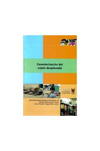 64_caracterizacion_sujeto_desplazado_uptc