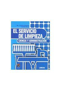 349_servicio_limpieza_nori