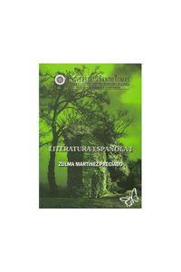 192_literatura_espanola1_usto