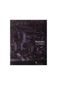 156_muntadas_ucal