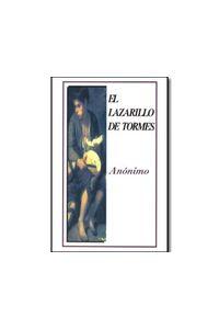 1160_ellazarillodetormes_promo