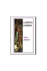 1176_ladivinacomedia_promo