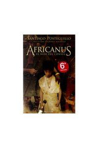61_africanus_edib