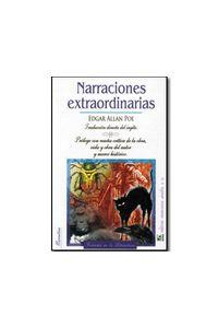 1204_narracionesextraordinarias_promo