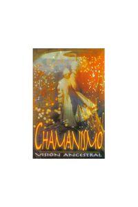 1224_chamanismo_promo