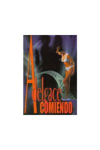 1217_comiendo_adelgaceo_promo